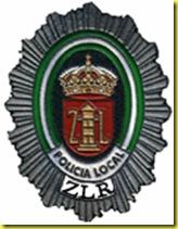 poli copia