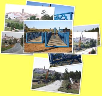 Ver puente N-435
