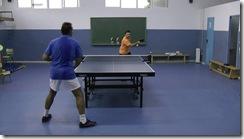 Tenis Mesa 11 Ago 2010 (5)