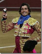 el-torero-Curro-Díaz