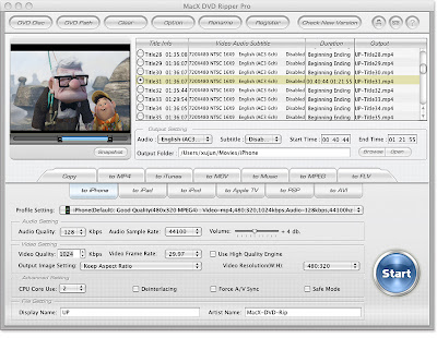 Get Free DVD Ripper Software This Halloween from Software Critics