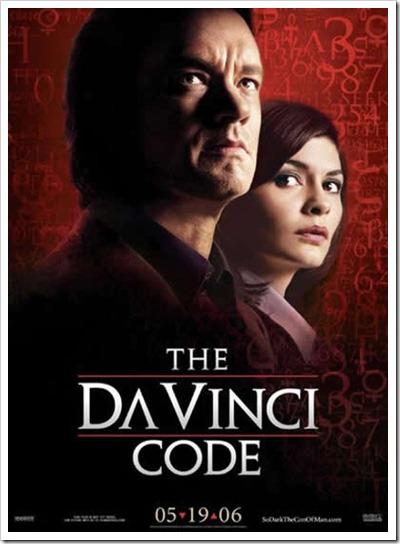 Código DaVinci