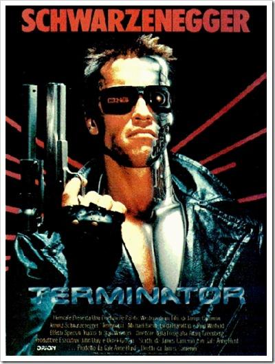 theterminator