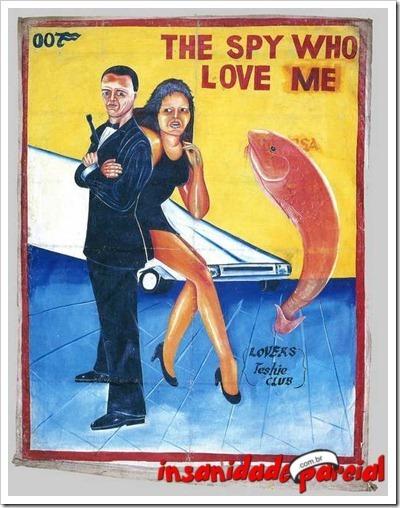 0009-Ghana-Movie-Poster-95