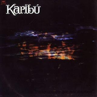 Karibu front