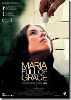 Maria Piena Di Grazia