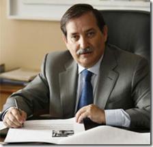 Jose Ramon Carabante