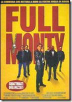 Full Monty