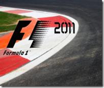 Elenco team iscritti al mondiale F1 2011