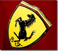 La Ferrari cambia il nome della monoposto 2011