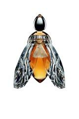 abeja perfume colgante