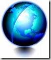 globe[1]