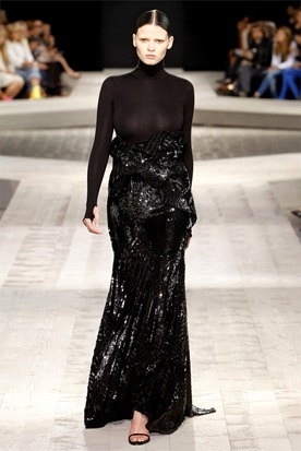 Givenchy Haute Couture 01301_00070h-2--2009_07_07_21_44_03_25492_hq_122_522lo