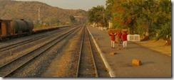 Darjeeling Limited 99