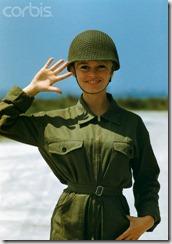 Brigitte Bardot 42-16265523