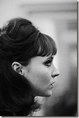 ANNA KARINA 1965