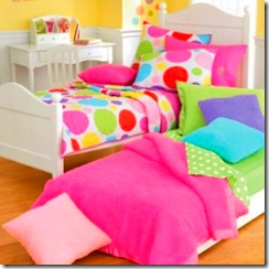 kids-bedroom-colorful-themes-4-300x300
