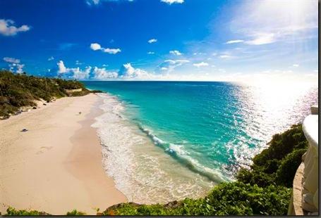 beach-thumbnail