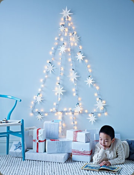 mld10644_1210_6_light_tree_023_xl