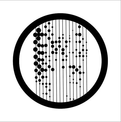 cercuri in lanuri 12