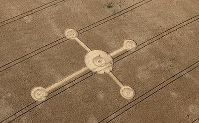 cercuri in lanuri 3