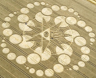 eastfield-2008-crop-circle-air