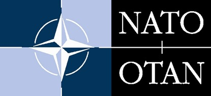 NATO-%20OTAN