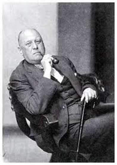 AleisterCrowley18751947._thumb2