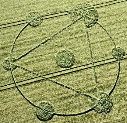 Cercuri in lanuri 1_250511