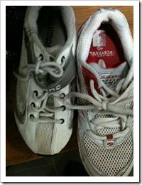 pucko skor