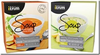 soup2_hemsida