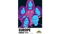 europe_pa_grona_lund