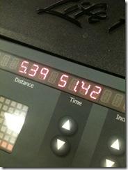 52,42