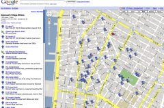 gvwritermap.jpg