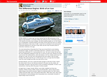Automotive innovation  The Difference Engine  Birth of an icon   The Economist.png