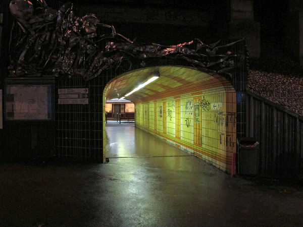 cachan tunnel.jpg