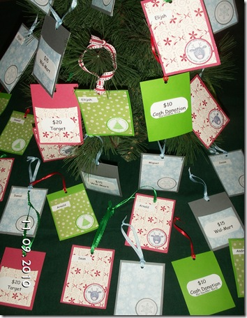 2010 Boys Home gift cards 01