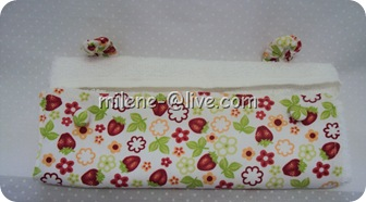 kit higiene - milene-@live.com