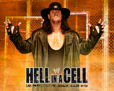 [11 Hell in a Cell 2009[6].jpg]