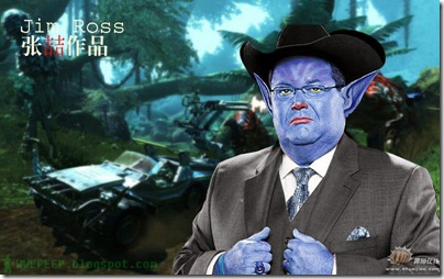 Jim Ross [avatar]