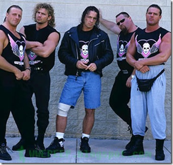 17-2 The New Hart Foundation