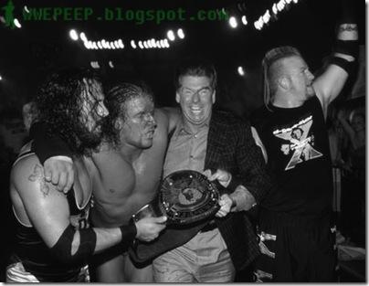 Triple H 4
