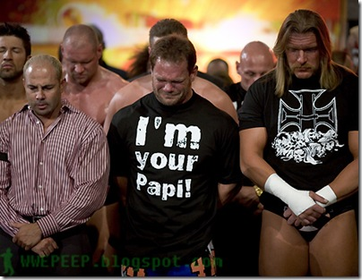 34 Raw