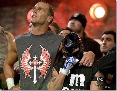35 Raw