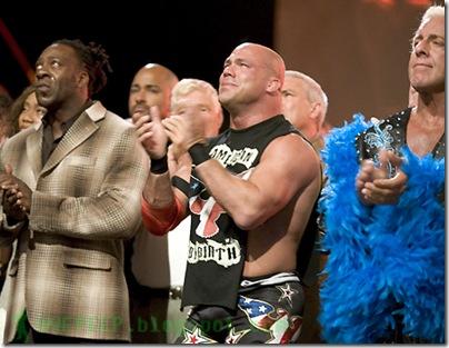 36 Raw