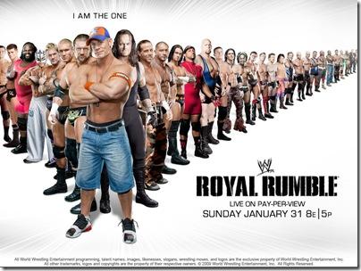 1 Royal Rumble 2010 2