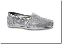 toms silver