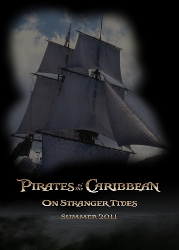 http://lh3.ggpht.com/_dImTzHZS6hU/TQ8lGMU3_CI/AAAAAAAABO4/EXyXEmevIYQ/pirates-of-the-caribbean-4-on-stranger-tides-poster.jpg