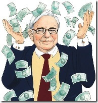 buffett-thumb