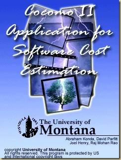 Cocomo-II-Application-for-Software-Cost-Estimation-CASE-0